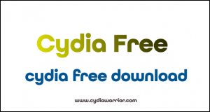 Download Cydia Free